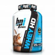پروتئین وی اچ دی بی پی آی اسپورتس