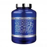 پروتئین وی ۱۰۰٪ سایتک